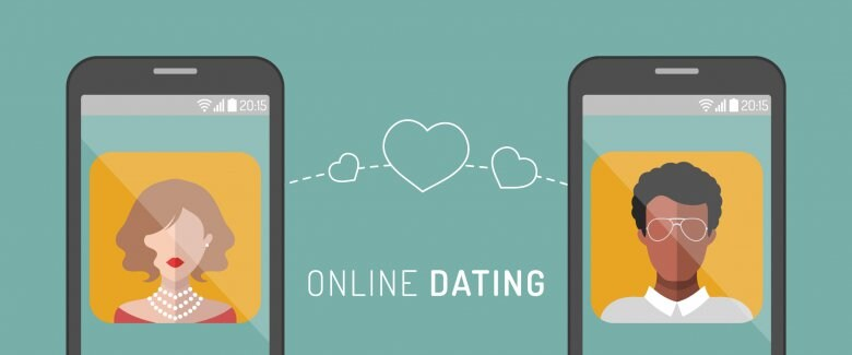 software di dating gratuito Joomla